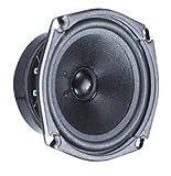 Sami 5' MID WOOFER Speaker 8 OHMS @ 20 WATTS