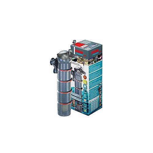 Eheim Biopower 240 - Filtro Interno