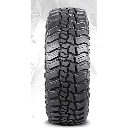 Mickey Thompson Baja Boss 285/75R16/10 113Q 90000036632 (1 Tire)