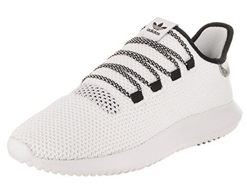 adidas Originals Zapatillas de Correr Tubular Shadow CK para Hombre, Color, Talla 39 EU