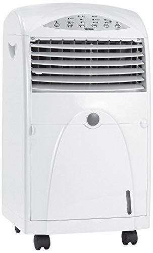Tristar AC5491, Ventilatore 60 W