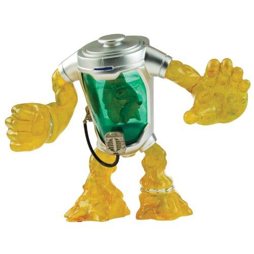 Teenage Mutant Ninja Turtles Mutagen Man Action Figure