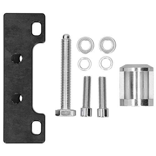 Akozon Werkzeug für Ventilfederkompressor Ersatz für Ventilfederkompressorwerkzeug für