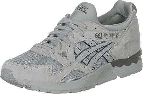 ASICS Gel-Lyte V Sneaker Senior