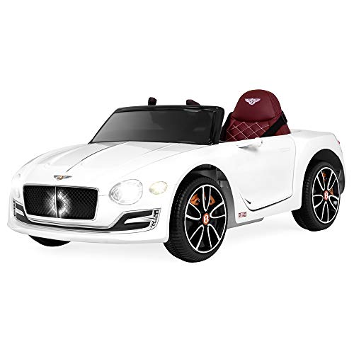 Best Choice Bentley Kids Car