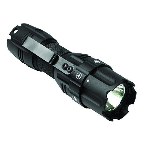 NcSTAR VATFLBC VISM Pro Series LED
