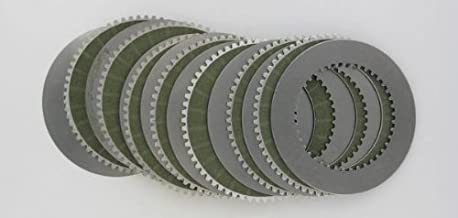Rivera Primo Pro-Clutch Kits for H-D Hydraulic Clutch 1056-0027