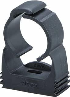Viega 58072 PureFlow 1/2-Inch Lock Clip, 100-Pack
