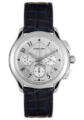 Reloj Universal Geneve Hombre 871.102/1171D