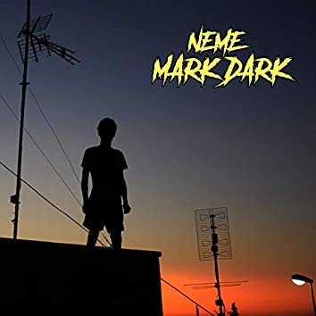 Mark Dark