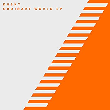 Ordinary World (EP)
