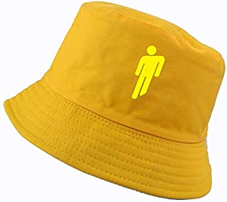 2b8966573 Amazon.com: Yellows - Bucket Hats / Hats & Caps: Clothing, Shoes ...