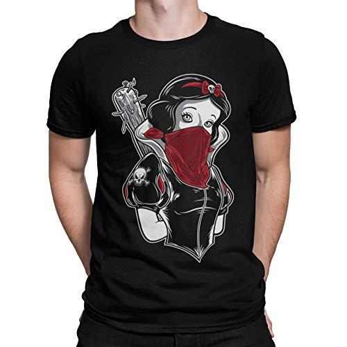 Camisetas La Colmena 1540-Camiseta...