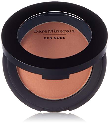 Bareminerals Blush marca bareMinerals