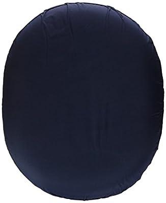 Duro-Med 14 Molded Foam Ring Cushion