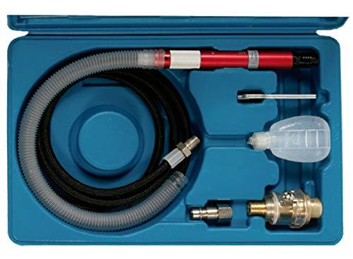 Micro Amoladora Recta Neumática 54000 R.P.M.