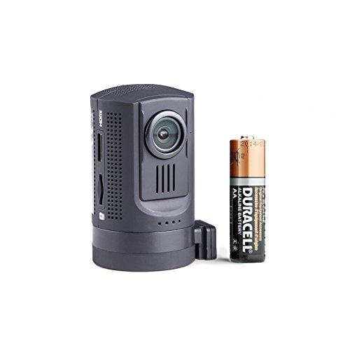 iTracker mini0806-PRO GPS - 6