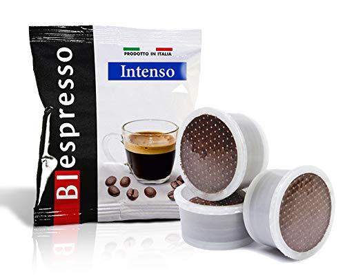 200Cápsulas compatibles Lavazza a point aroma intenso bespresso Café