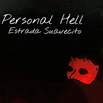 Personal Hell (feat. Avery Morgan)