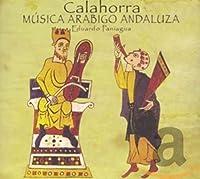 Various: Calahorra