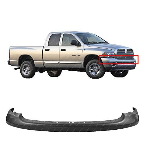 03 dodge truck bumper cover - 2