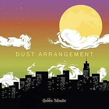 Dust Arrangement