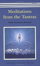 Best tantra yoga meditation Reviews