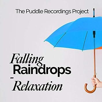 Falling Raindrops - Relaxation