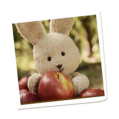 ベビービオオーガニックベビースムージーアップル・キャロット90g【有機ベビーフード】【有機JAS認証品】×14本