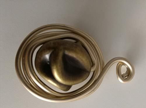 Anhänger Schmuckanhänger Halskette Anhänger für Kette Perlenschmuck