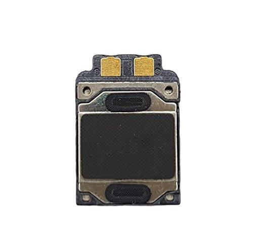 Smartex Hörmuschel Lautsprecher Ersatzteil kompatibel mit Samsung Galaxy S8 (G9500 G950F)- Earspeaker Ear Speaker