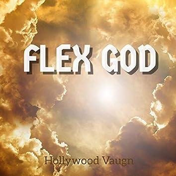 Flex God