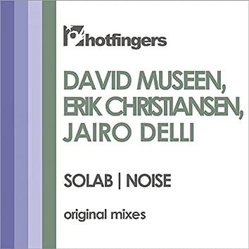 Solab | Noise