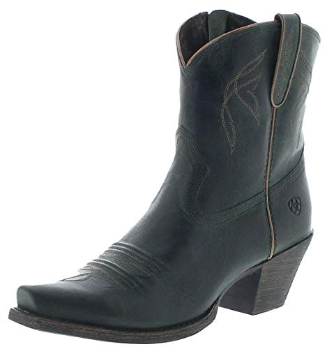 Ariat Cowboy 27261 Lovely Dameslaarzen
