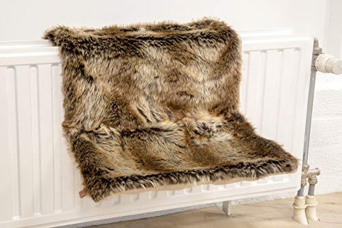 Ontworpen door Lotte ontworpen door Lotte Relaxy Hangmat Radiator Bed 40x30x25cm