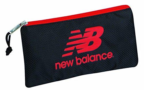 New Balance – Fourre-Tout, 22 x 14 cm (Copywrite 291557)