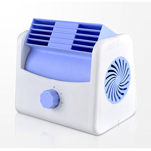 12V Vaneless Ventilateur,Voiture Ventilateur de Circulation (12V)