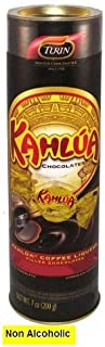 Best candy in alcohol Reviews