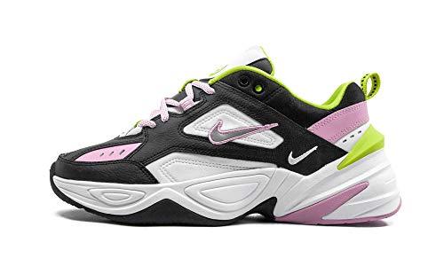 Nike W M2k Tekno Womens Ci5772-001 Size 12