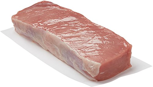 Boneless Pork Loin Filet, 1.5 lb
