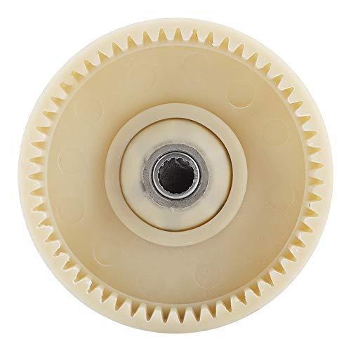 BDBDW Engranaje de piñón - Engranaje de Motosierra eléctrico Engranaje Interior de...