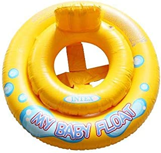 inflatable circle For Children - 59574