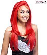 It's a Wig Braid Lace Front Wig - LONDON (2)