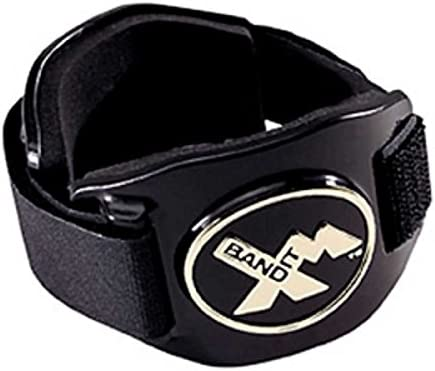ProBand BandIT XM Magnetic Therapy XL product image