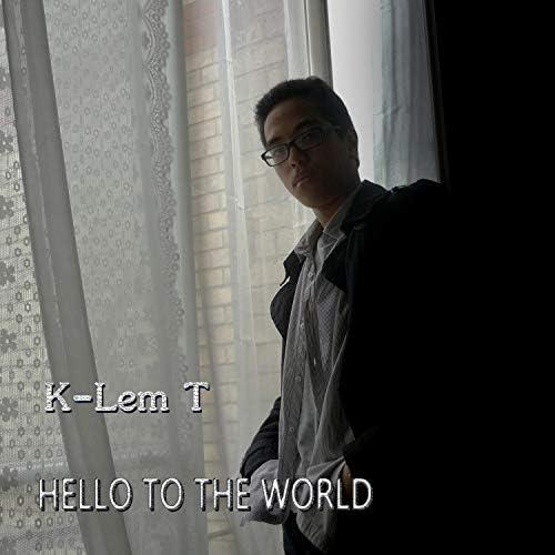 K-Lem T
