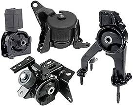 Best tcs transmission parts Reviews