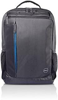 Porro Fino Laptop Bag / Backpack For 15.6 Laptops Dell Black Laptop Bag For School/College Guys