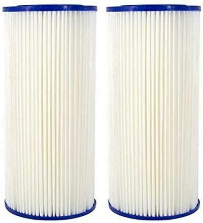 AF Compatible Sediment Filter GXWH40L GXWH35F 2 67% OFF of fixed price GXWH30C National products Pk