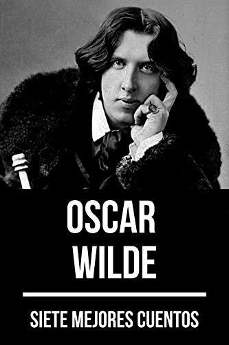 7 mejores cuentos de Oscar Wilde