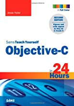 Best teach yourself objective c Reviews